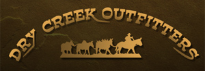 Dry Creek Oufitters Logo 1